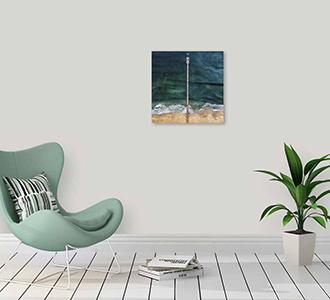 Art of nature 009 74x74