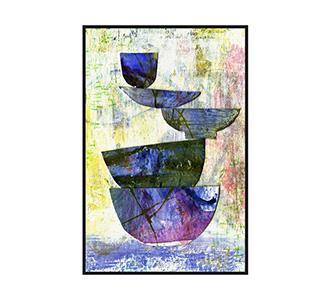 Art crafts 003 98x148