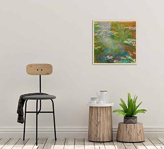 Art facsimile 003 74x74