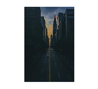 City life 006 98x148