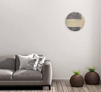 Art crafts 006 70x70