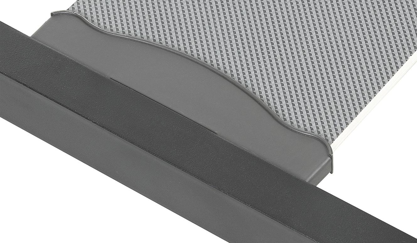 Bed basis Talo 90 x 190 cm
