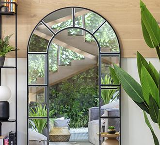 Spiegel Nediva 88 x 165 cm