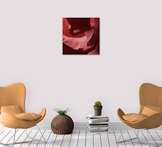 Art of nature 006 74x74