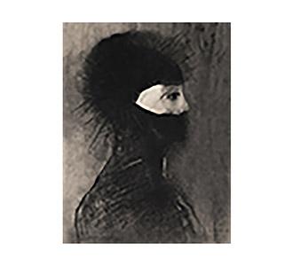 Art facsimile 045 15x20