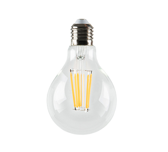 Lamp Led Bulb E27 4W