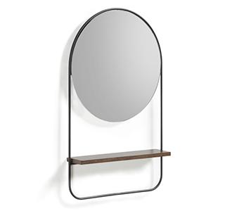 Spiegel Marcolina 37 x 58 cm