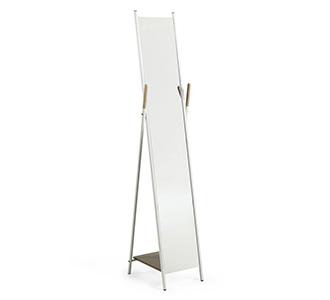 Cheryl spiegel 33 x 159 cm