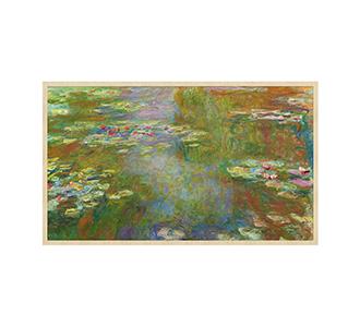 Art facsimile 003 118x70