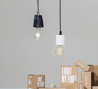 Lamp Led Bulb E27 6W