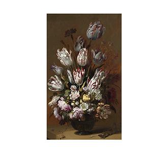 Dutch masters 002 70x118