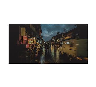 City life 007 118x70