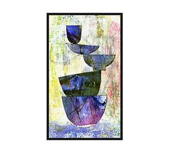 Art crafts 003 70x118