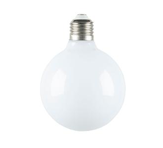 Gloeilamp Led Bulb wit E27 6W