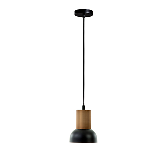 Amina plafondlamp