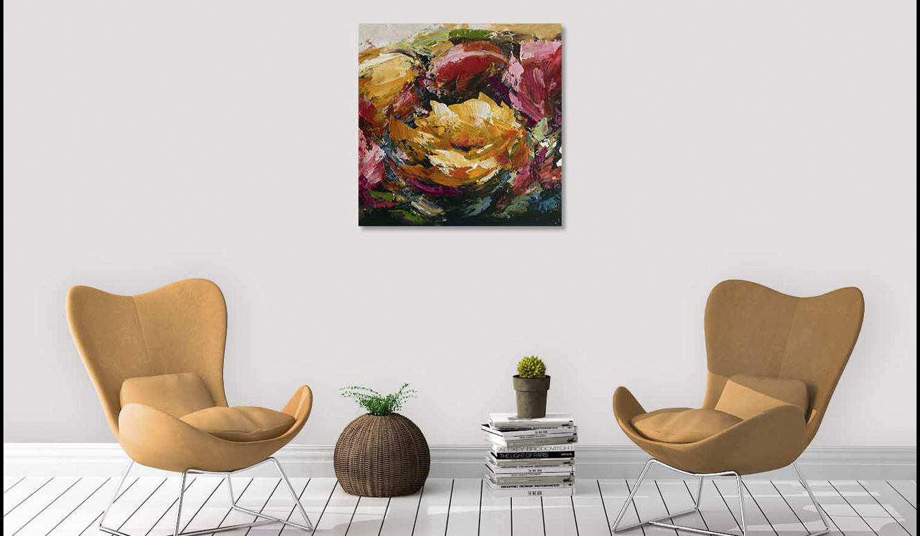 Art crafts 011 100x100