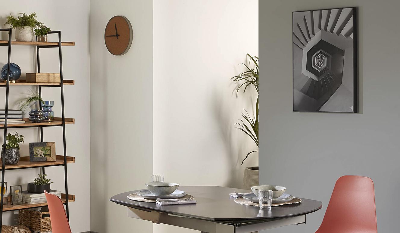 Basi schappenkast 80 x 185 cm