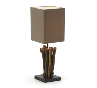 Antares Tafellamp
