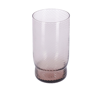 Glas Yida grote