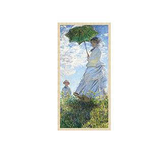Art facsimile 017 48x98