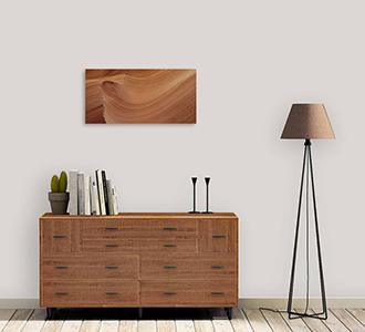 Art of nature 008 148x98