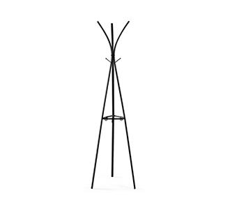 Kapstok Stearn 183 cm