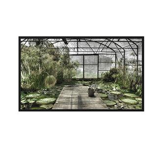 Botanical stories 014 118x70
