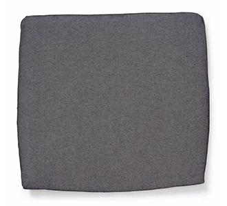 Kavon Kussen grijs