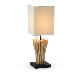 Boop tafellamp
