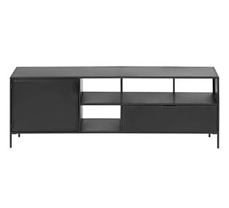 Shantay TV-meubel 150 x 50 cm