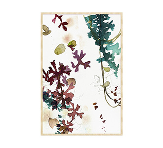 Art crafts 001 98x148
