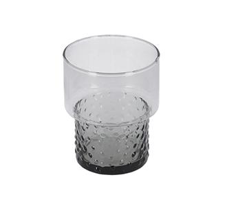 Glas Syna kleine