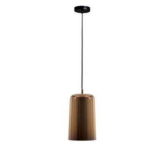 Anina plafondlamp