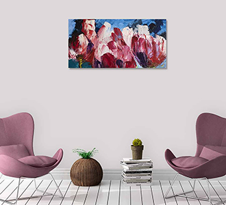 Art crafts 010 140x70