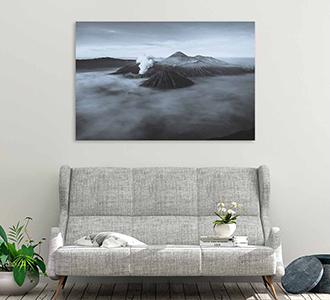 Art of nature 015 148x98