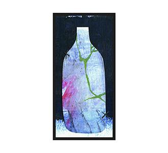 Art crafts 004 48x98