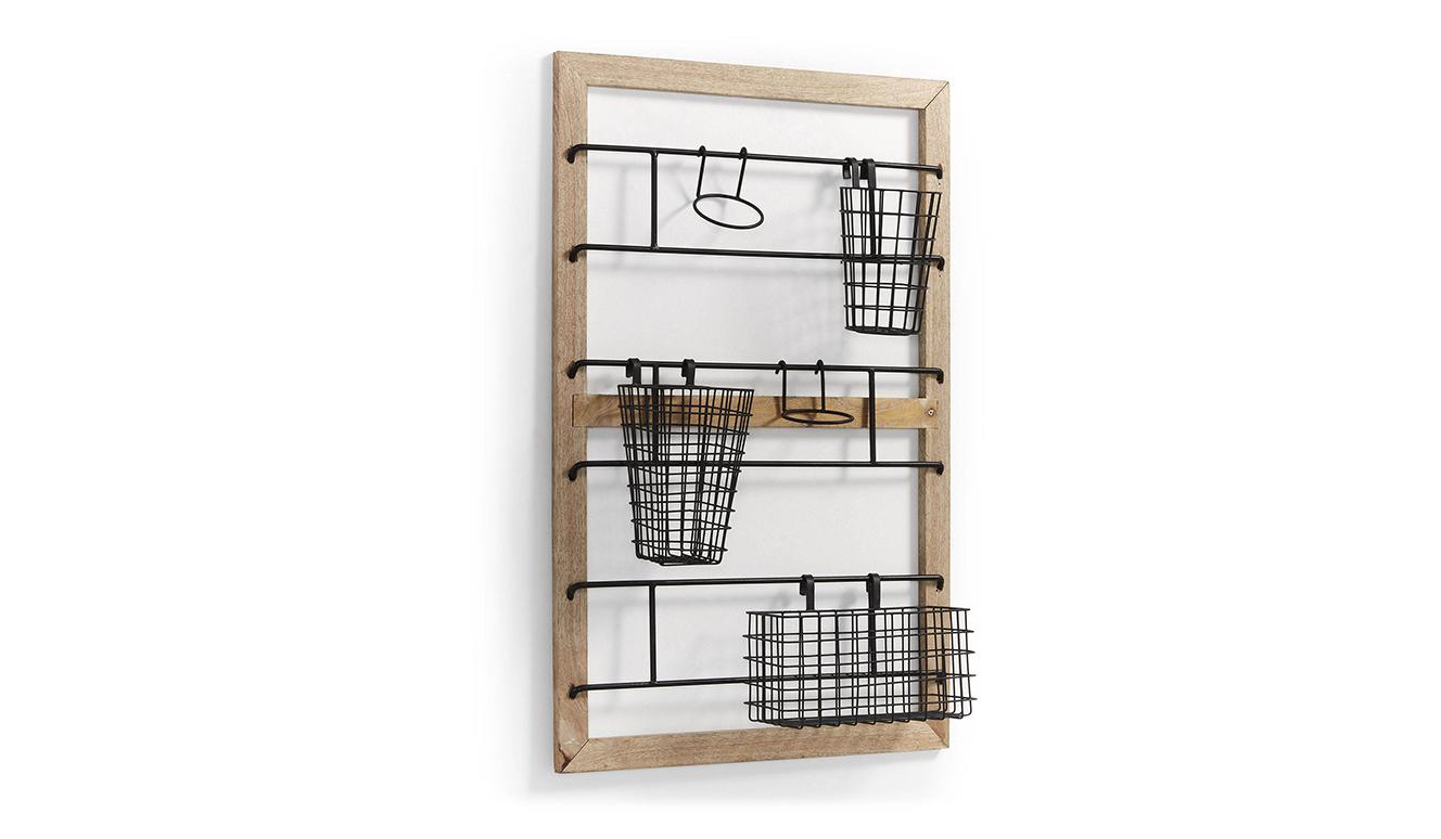 Dymas organizer 61 x 96 cm
