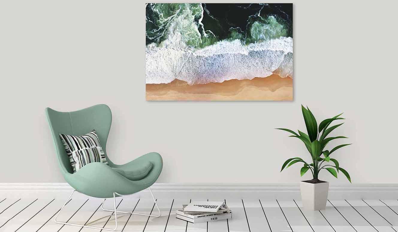 Art of nature 011 148x98