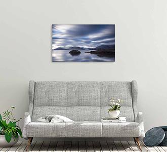 Art of nature 017 118x70