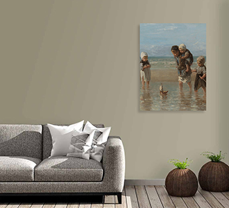 Art facsimile 006 15x20
