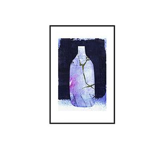 Art crafts 004 b 98x148