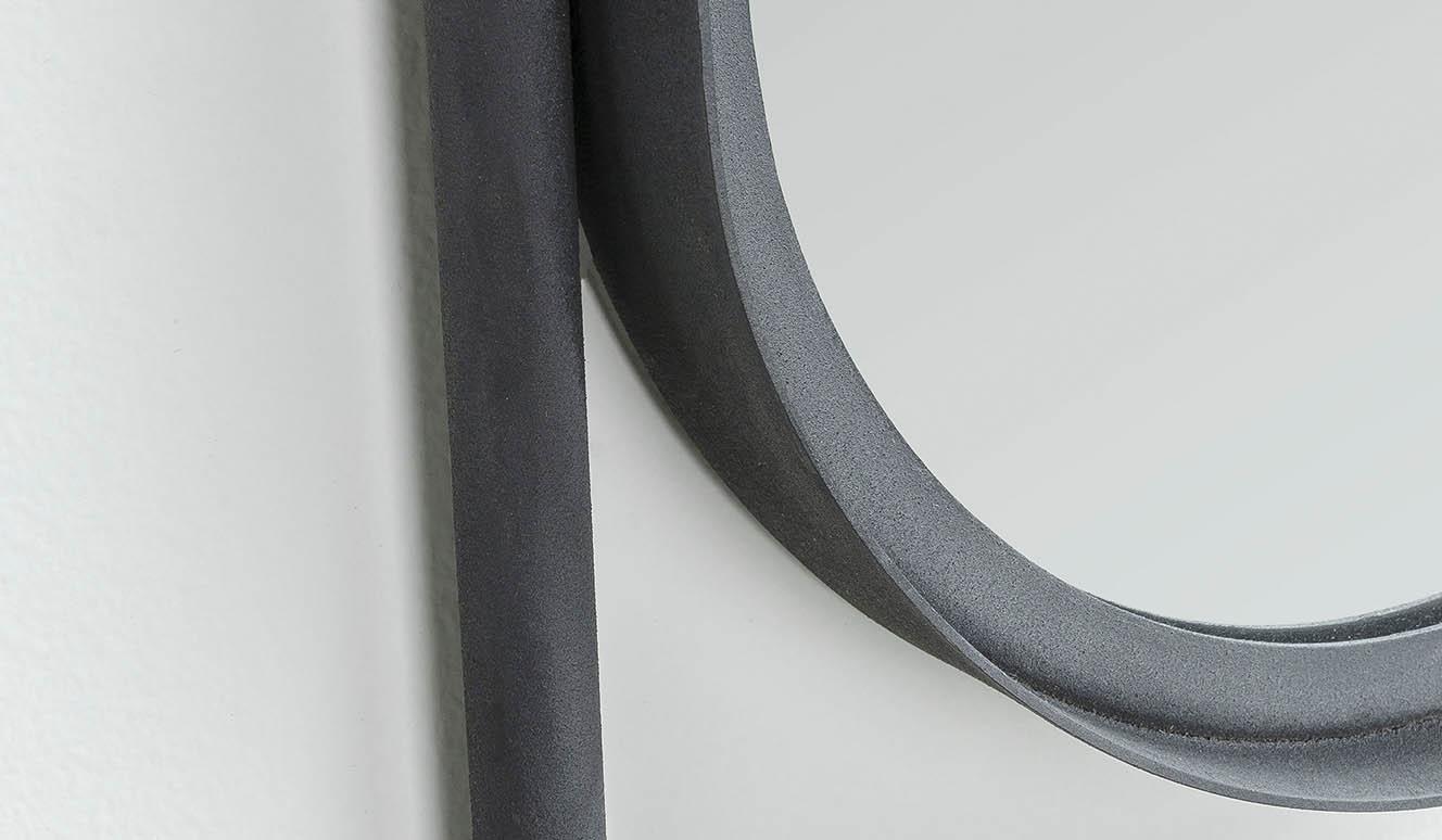 Spiegel Klassy 27 x 77 cm